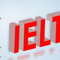 "7+ dẫn chứng trả lời câu hỏi ""tại sao nên học IELTS tại SMEAG"""
