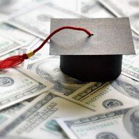 Tổng chi phí du học tại trường SMEAG có thể bạn chưa biết