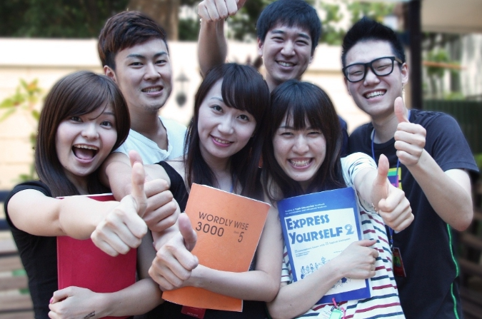 Top 10 trường học tiếng Anh tại Philippines bạn nên chọn