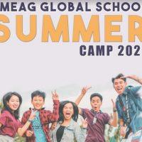 Eduphil mách bạn tất tần tật về trại hè trường Anh ngữ SMEAG 2020