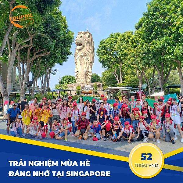 trai-he-singapore-2020