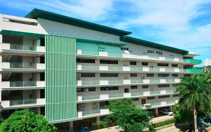 truong-za-philippines