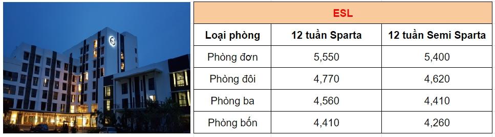 truong-anh-ngu-ev-3-thang