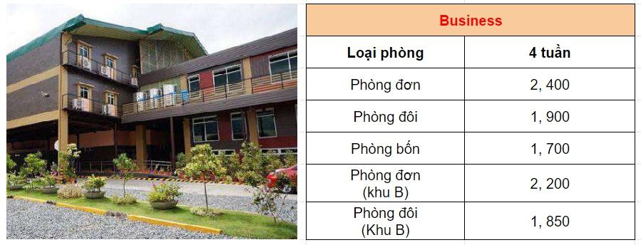 truong-anh-ngu-cella-premium-campus