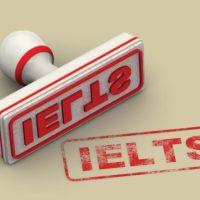 Thông tin mới nhất về khóa IELTS của trường Anh ngữ CPILS