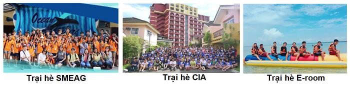 trai-he-philippines-2020
