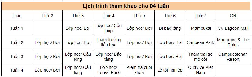 lich-trinh-truong-lslc