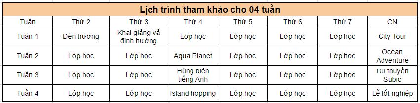 lich-trinh-4-tuan
