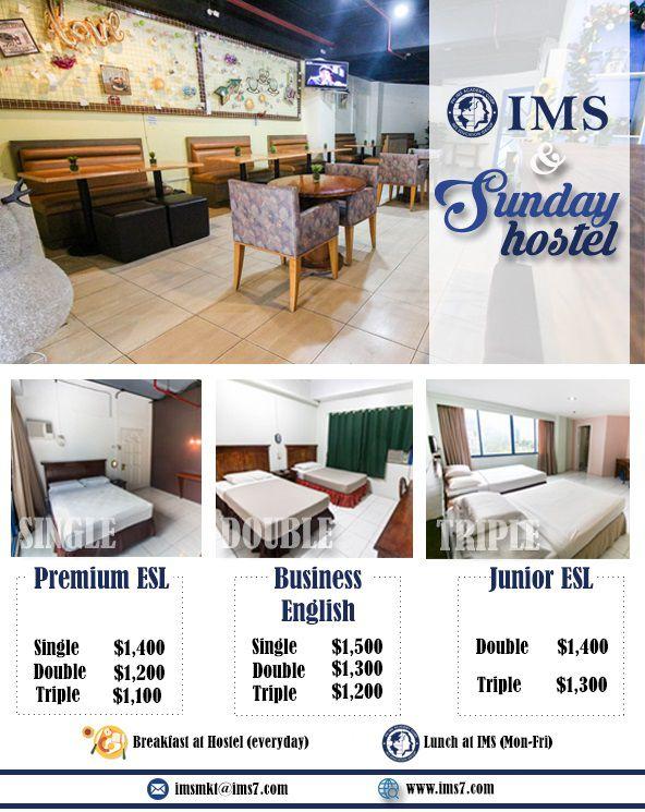 IMS_Promotion Hostel_1