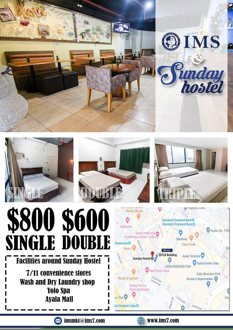 IMS_Promotion Hostel_2