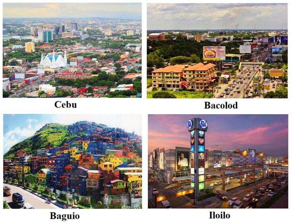 thanh-pho-du-hoc-philippines