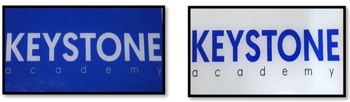 truong-keystone