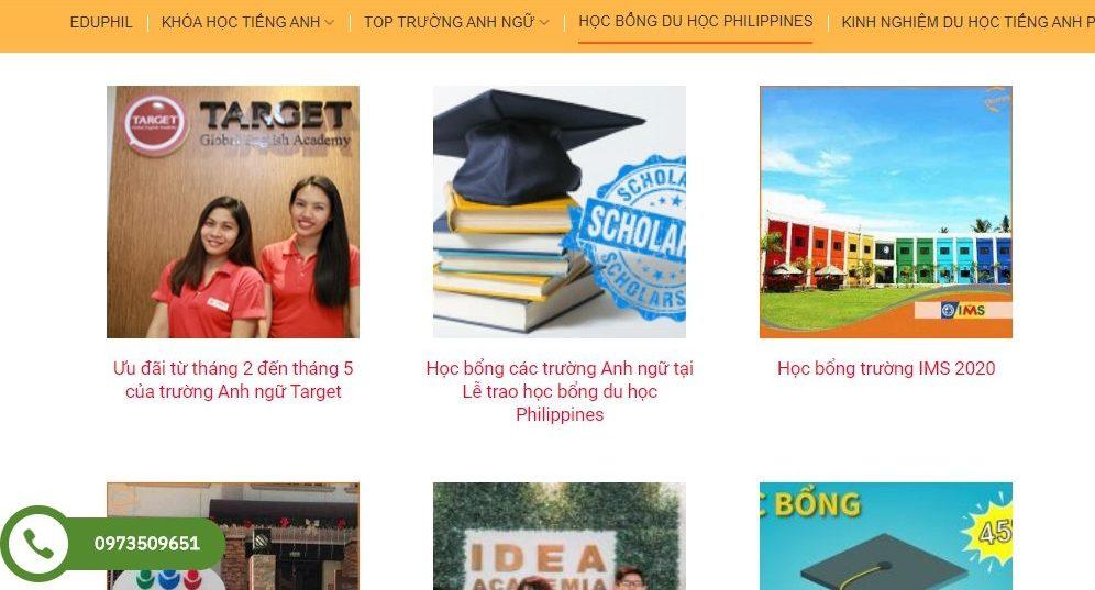 khuyen-mai-hoc-tieng-anh-tai-philippines-990