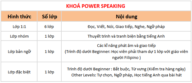 power-speaking-i-breeze