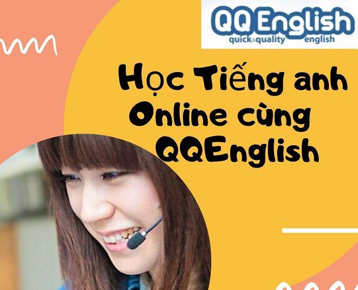 truong-anh-ngu-qq-english