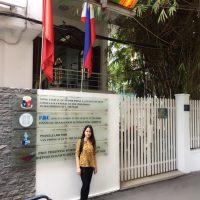 Đi Philippines có cần xin visa không? Thủ tục thế nào?