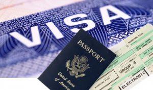 đi philippines có cần visa không