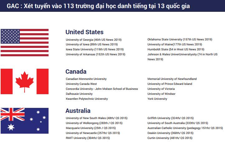 113-truong-dai-hoc-lien-ket-voi-truong-smeag-trong-khoa-hoc-gac