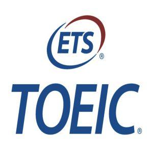Khóa học TOEIC cam kết đầu ra