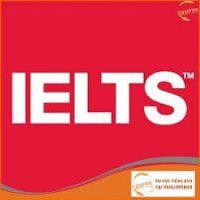 Khóa học IELTS đảm bảo đầu ra tại Philippines