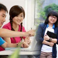 Trải nghiệm chương trình học Tiếng Anh Tại Philippines