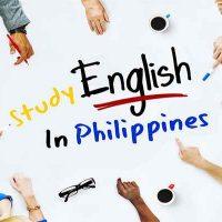 Khóa Học Tiếng Anh Tại Philippines được nhiều học viên lựa chọn