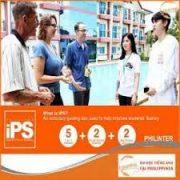 chương trình IPS