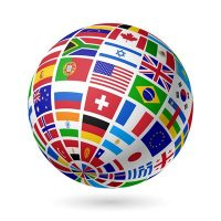 Nên du học tiếng Anh ngắn hạn ở nước nào?