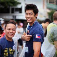 Người Philippines học tiếng Anh như thế nào?