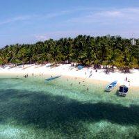 Đất Nước Philippines – Hòn Ngọc Phương Đông
