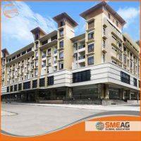 Trường Anh ngữ SMEAG – Trường Quy Mô Lớn Nhất Philippines