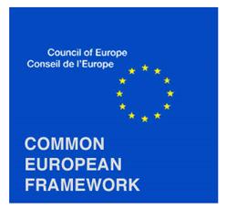 Khung chuẩn CEFR – tham chiếu trình độ ngoại ngữ chuẩn Châu Âu