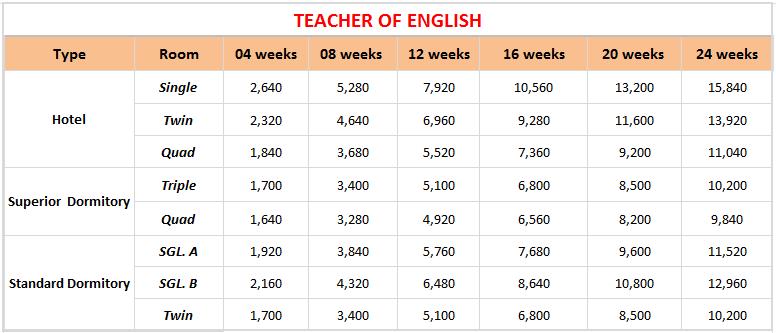 bang-gia-truong-idea-academia-teacher