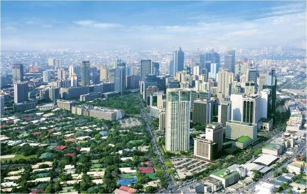 du học philippines thành phố bacolod