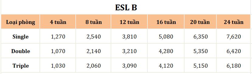bang-gia-truong-eroom-esl-b