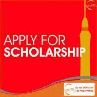 Tổng hợp học bổng du học Philippines năm 2020