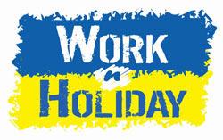 khóa học working holiday trường A&J
