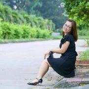 Tran Hoang Ngan