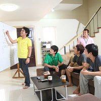 Tổng hợp khóa học tiếng Anh ngắn hạn tại Philippines