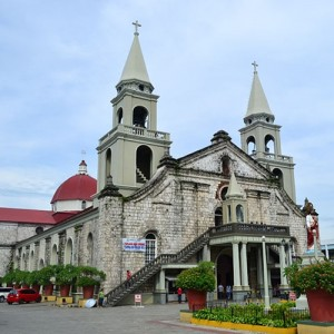 Tại sao nên học tiếng Anh ở ILOILO Philippines