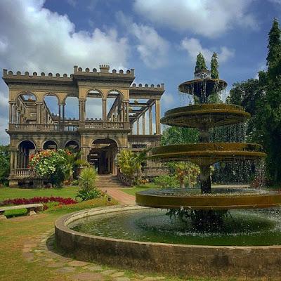Tại sao nên học tiếng Anh ở Bacolod Philippines