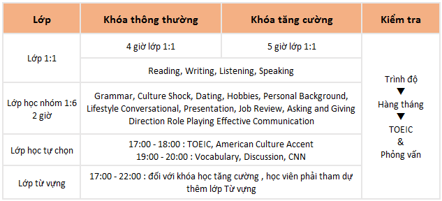 review-truong-anh-ngu-lslc-co-tot-khong