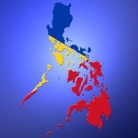 Vì sao Philippines là cường quốc tiếng Anh của thế giới