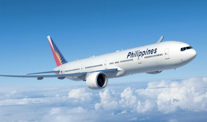 vua-hoc-vua-lam-o-Philippines