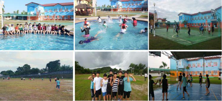 khoa-hoc-summer-camp-tai-truong-anh-ngu-smeag