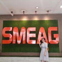 Cập nhật thay đổi chương trình học tại trường SMEAG 2020