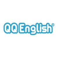 Học bổng tháng 8/2018 của trường QQ English
