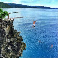 Tổng hợp chi phí đi Boracay tiết kiệm nhất