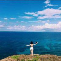 Chia sẻ kinh nghiệm đến Boracay