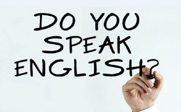 học tiếng Anh ở nước ngoài có tốt không